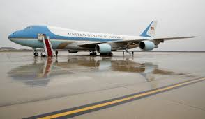 Air Force One Floor Plan by Did Donald Trump Just Tank Boeing U0027s Stock Because He Was Mad About