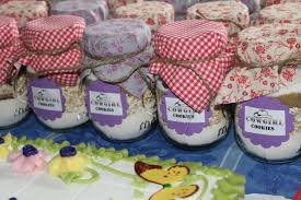 country baby shower ideas photo bridal shower themes gifts image
