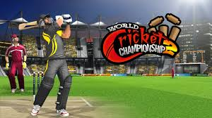 world series of mod apk cricket chionship 2 mod money v2 5 6 apk obb