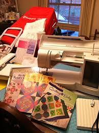 amazon black friday 2017 deals sewing machine amazon com husqvarna viking designer diamond sewing machine with