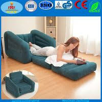 Intex Inflatable Pull Out Sofa Best 25 Pull Out Sofa Ideas On Pinterest Pull Out Sofa Bed