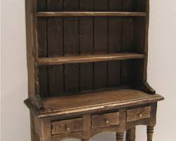 hutch kitchen furniture cabinet kitchen cabinet hutch notable vintage kitchen hutch
