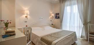 Hotel Colombo Riccione Recensioni by Superior Room Hotel Gran Bretagna Riccione