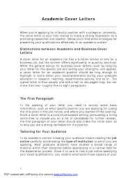 bunch ideas of sample cover letter for psychology professor