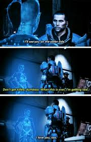 Mass Effect Meme - the romance in mass effect meme by ricothepenguin5 memedroid