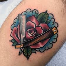 great rose pictures part 13 tattooimages biz