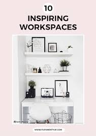 28 inspiring workspaces 30 inspiring workspaces and offices