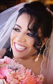 vegas makeup artist beauty mobile makeup artist las vegas bridal and