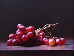 cuisiner c駘eri branche 795 best ccz images on colors abstract and