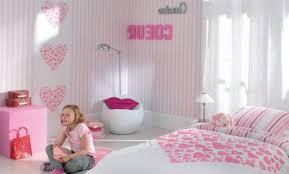 chambre adulte fille décoration deco chambre fille originale 89 deco chambre adulte