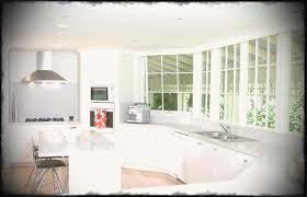 ideal kitchen design kitchen white kitchens ideal kitchen design ideas decorating plus
