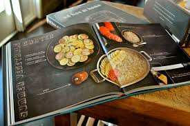grand livre de cuisine alain ducasse 20 cookbooks every chef should read gentleman s gazette