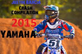sick motocross helmets ride u0026 destroy crashes archives