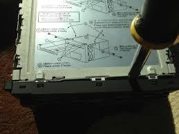 nb bose radio display panel not working mx 5 miata forum