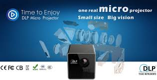 home movie theater systems unic p1 mini led portable 30 lumens hdmi projector dlp home movie