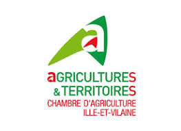 chambre d agriculture 35 chambre d agriculture ille et vilaine agriculteurs35 com newsindo co