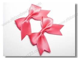 gift wrap ribbon hot pink gift wrap ribbon bow buy gift wrap ribbon bow satin pre