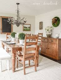 centerpieces for dining room tables everyday best 25 everyday table centerpieces ideas only on within
