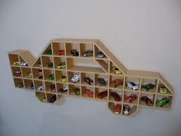 Build Your Own Toy Storage by 197 Best Boys Bedroom Ideas Images On Pinterest Bedroom Ideas
