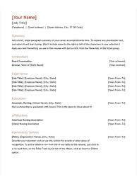 Cover Letter For Resume Medical Sample Resume The Hunchback Of Notre Dame Essay Negative