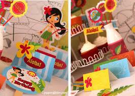 paper glitter cute downloads printables paper crafts kawaii