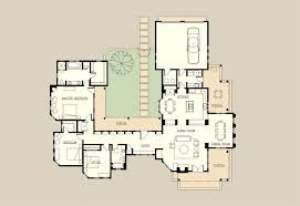 where to find house plans architecture home garages best bungalow design lansandmore one car
