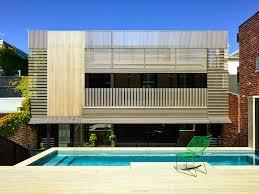 wolveridge architects u2014 melbourne architects architecture firm
