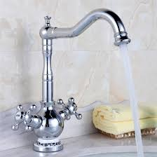 Brass Sink Faucet Bathroom Faucet Find Hardware Stores Near You Knob And Pull
