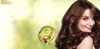 what color garnier hair color does tina fey use nutrisse medium hair styles ideas 45250
