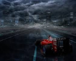 blue ferrari wallpaper here we go wallpaper formula 1 cars wallpapers in jpg format for