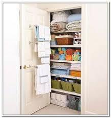 bathroom closet storage ideas awesome bathroom closet and storage ideas makeover house