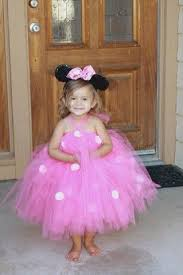 Mickey Minnie Mouse Halloween Costumes Toddlers 157 Tutu Cuties Images Tutu Dresses Costumes