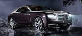 rolls royce wraith inside 2014 rolls royce wraith conceptcarz com