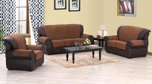 DAMRO - Cloth sofas designs