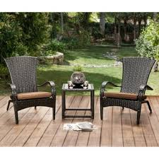 Outdoor Table And Chair Set Furniture Of America Patio Furniture Shop The Best Outdoor