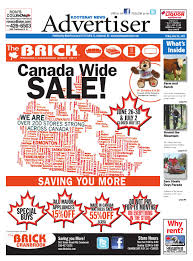 kootenay news advertiser june 26 2015 by black press issuu