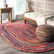 Wool Area Rugs 4x6 Non Wool Area Rugs Medium Size Of Indoor Outdoor Cheap Cotton