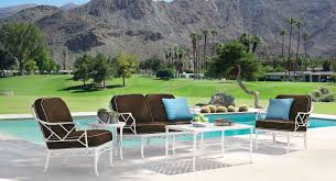 brown jordan patio furniture sale new orleans outdoor furniture and outdoor kitchen store