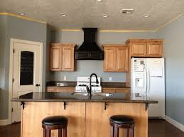 good kitchen colors good colors for a kitchen good colors for a kitchen what is the best