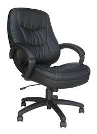 Comfy Office Chair Design Ideas Office Workspace Comfy Office Chair Design With Medium Height