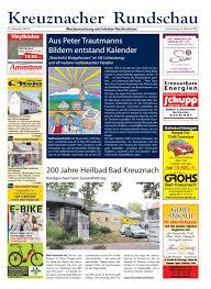 Mediamarkt Bad Kreuznach Kw 42 17 By Kreuznacher Rundschau Issuu