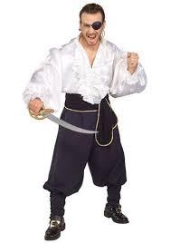 Pirate Halloween Costume 25 Men U0027s Pirate Costume Ideas Pirate