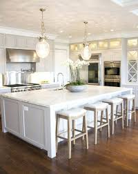 kitchen island decor ideas kitchen island decorating a kitchen island table with marble on