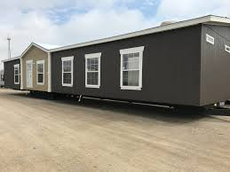 3 Bedroom House For Rent In Kingston Jamaica Kingston Inventory U2014 Wholesale Mobile Homes