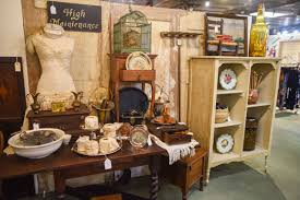 best antique stores near me antique stores in plano