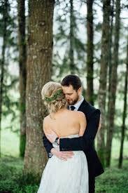 free wedding venues in oregon 55 best oregon wedding venues images on wedding venues
