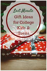 71 best holiday gifts for college kids u0026 teens images on pinterest