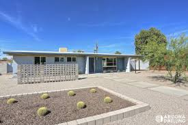 mid century house ralph haver homes mid century modern for sale in phoenix az