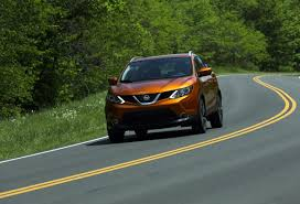 nissan rogue not starting 2017 nissan rogue sport on sale in may starting at 21 420 the