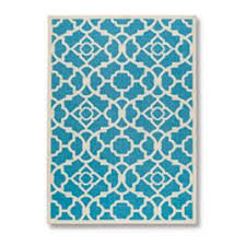 Frontgate Outdoor Rugs Marcel Outdoor Rug Frontgate